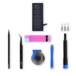 iPhone 6 Replacement Battery / Fix Kit