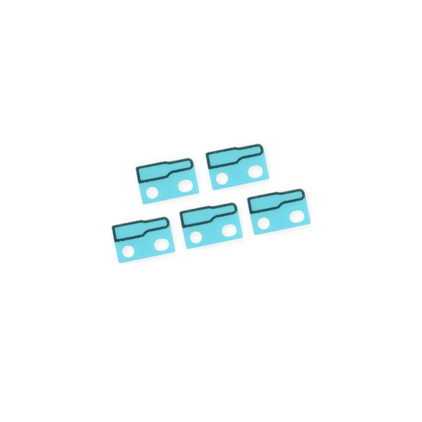 iPhone 7 Loudspeaker Gaskets