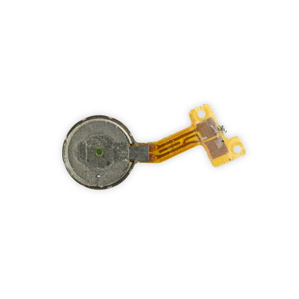 Galaxy S4 Mini Vibration Motor (Verizon)