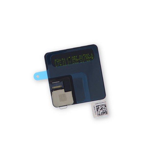 Apple Watch (38 mm Series 2) NFC Antenna