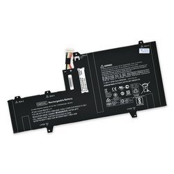 HP EliteBook X360 1030 G2 Replacement Battery / Part Only