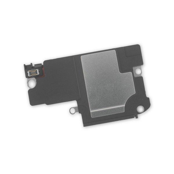 iPhone XS Max Loudspeaker / New