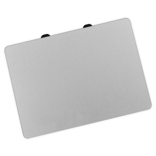 "MacBook Pro 15"" Unibody (Mid 2009 - Mid 2012) Trackpad / New / Without Screws or Cable"