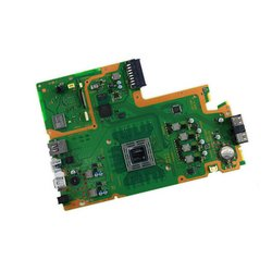 PlayStation 4 SAC-001 Motherboard
