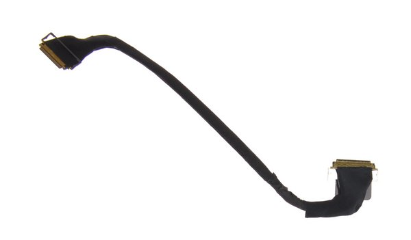 "13"" Unibody LVDS Display Cable"