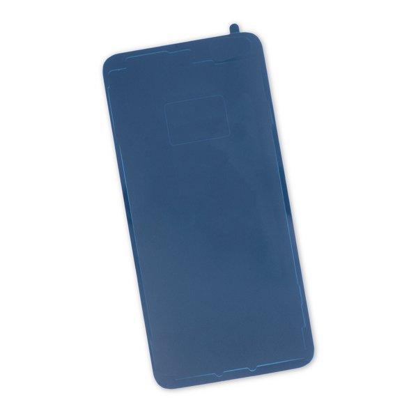 taglia 40 c8fd1 6454d Huawei P10 Lite Back Cover Adhesive - Option 1 / New