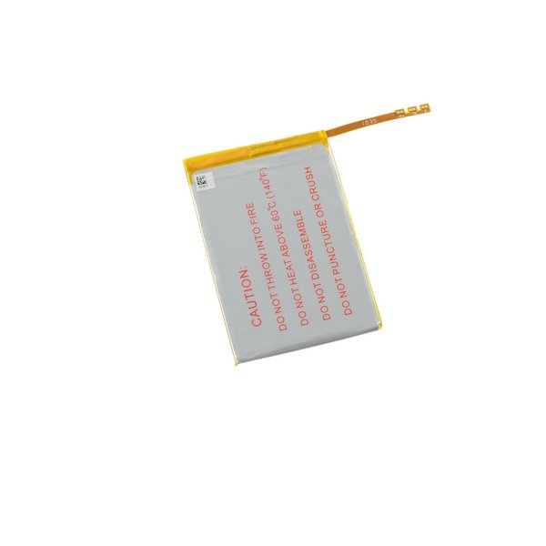 iPod touch (4th Gen) Replacement Battery / Part Only