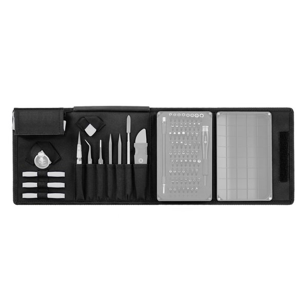 iFixit Pro Tech Tool Roll