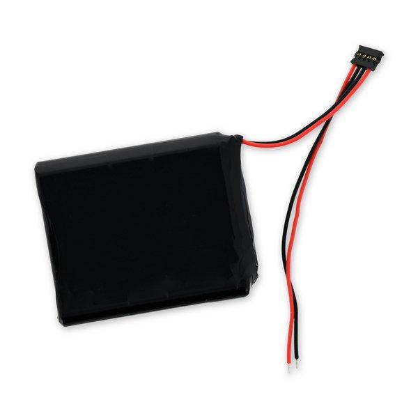 Garmin Edge 200/205/500 and Edge Explore 820 Replacement Battery
