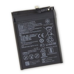 Huawei Mate 10, Mate 10 Pro, or P20 Pro Replacement Battery / Part Only