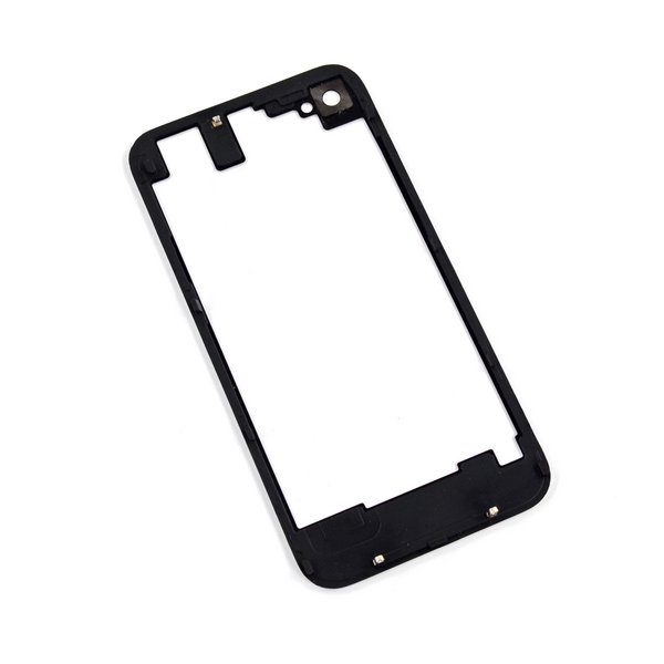 iPhone 4 (CDMA/Verizon) Revelation Kit / Black / Part Only