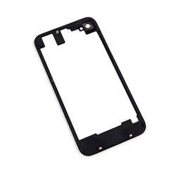 iPhone 4 Revelation Kit (CDMA/Verizon)