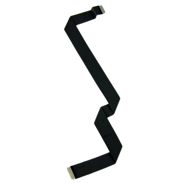 "MacBook Air 11"" (Mid 2011-Mid 2012) Trackpad Cable"