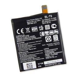 Nexus 5 Replacement Battery