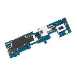 Galaxy Note 10.1 (2012) Motherboard