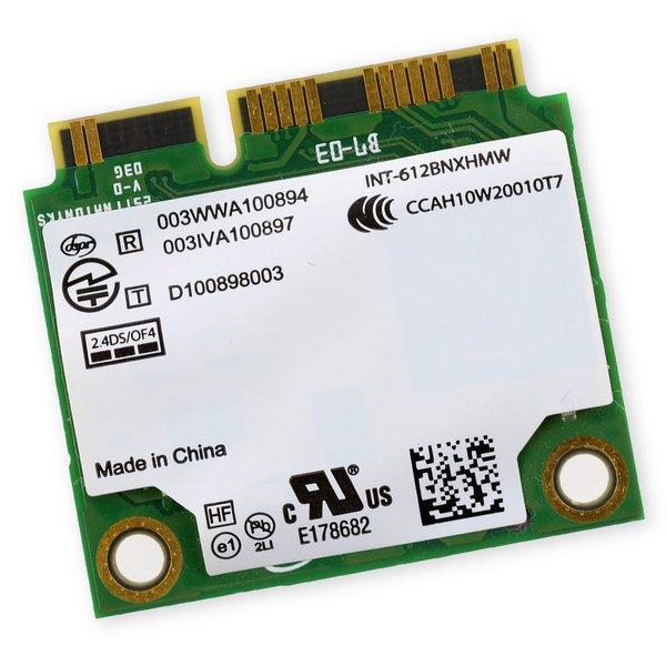 Asus G74SX-BBK8 Wi-Fi Board