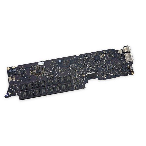 "MacBook Air 11"" (Mid 2012) 2.0 GHz Logic Board / 8  GB"