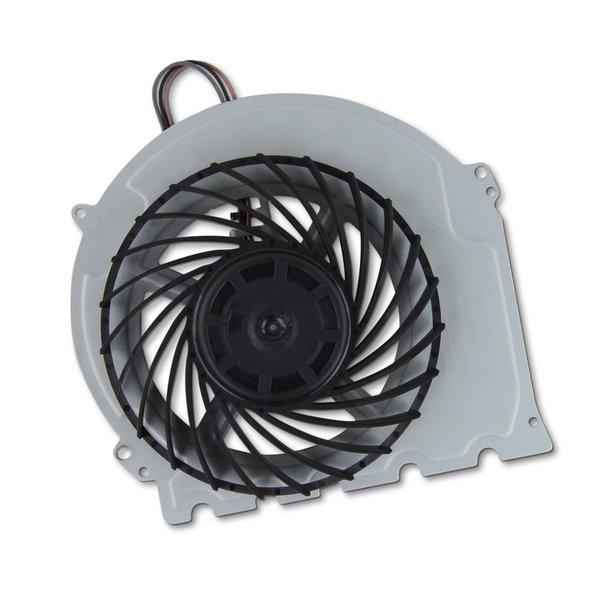 PlayStation 4 Slim Fan