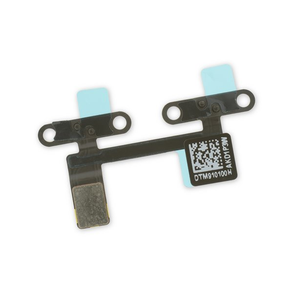 iPad mini 5 Volume Button Cable