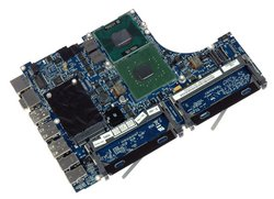 MacBook Core 2 Duo 2.16 GHz (Energy Star) Logic Board