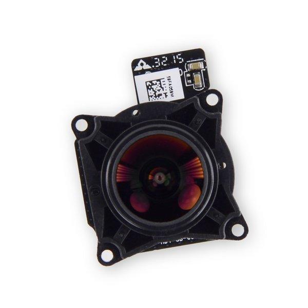 GoPro Hero+ LCD Lens