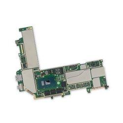 Surface Pro 4 i5-6300U Motherboard
