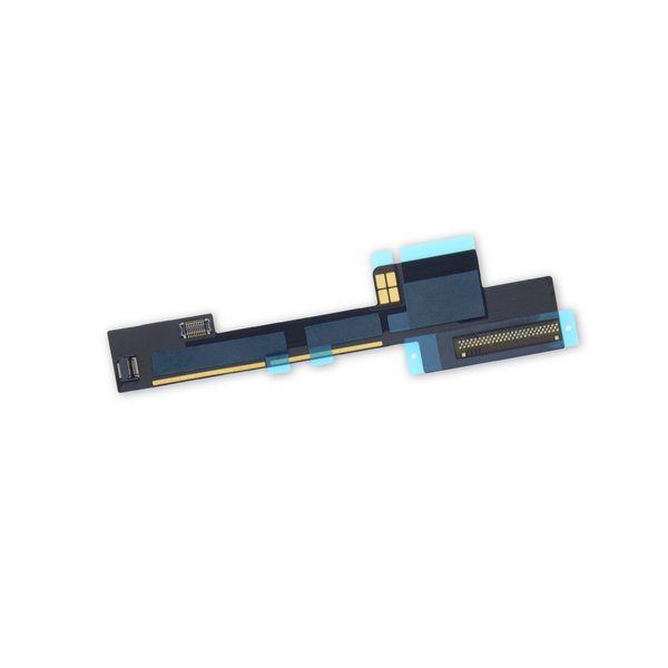 "iPad Pro 9.7"" (Wi-Fi) Logic Board Connector Cable"