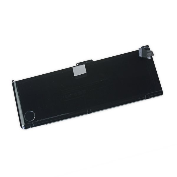 "MacBook Pro 17"" Unibody (Early 2009-Mid 2010) Replacement Battery / New / Part Only"