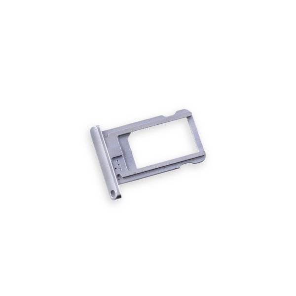 iPad Air SIM Card Tray / New / Silver