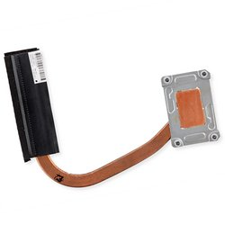HP ENVY TouchSmart (m7-j020dx) Heat Sink