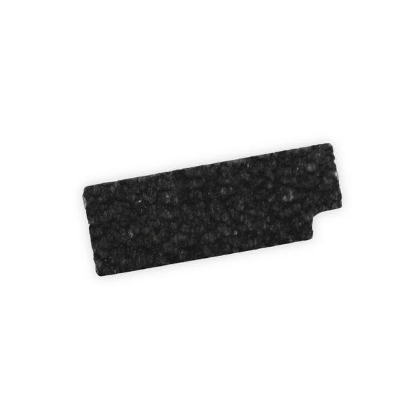 iPhone 6 Lightning Port Connector Foam Pads