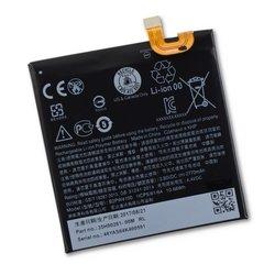 Google Pixel Replacement Battery