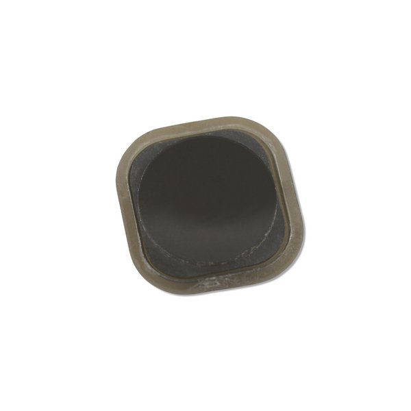 iPod touch (5th Gen) Home Button / Black