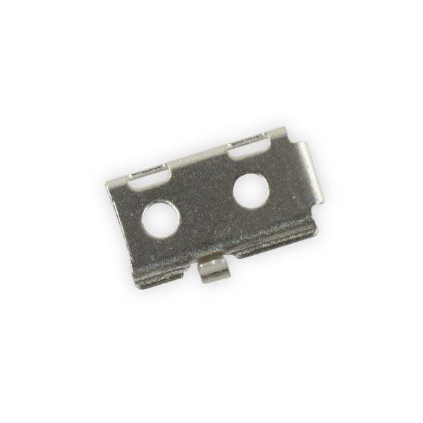 iPhone 5s Home Button Cable Connector Bracket