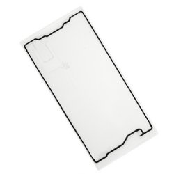 Sony Xperia Z5 Compact Display Adhesive Strips