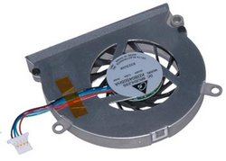 "MacBook Pro 15"" (Model A1150) Right Fan"