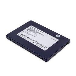 1 TB SSD