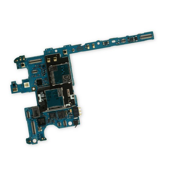 Galaxy Note II Motherboard (T-Mobile)