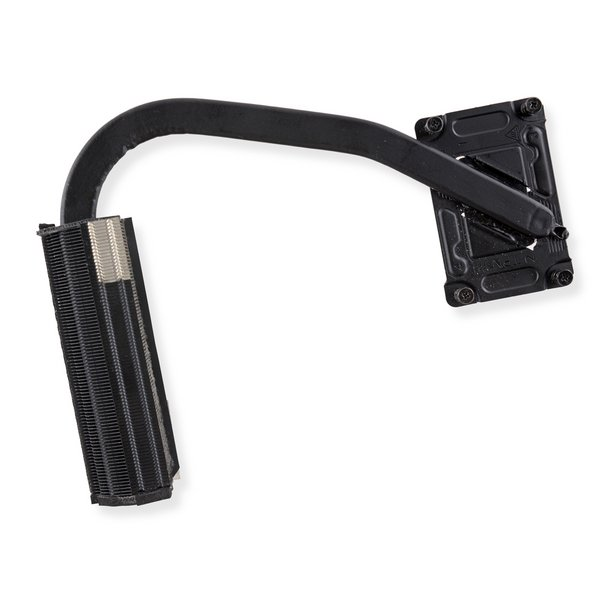 HP ENVY TouchSmart (m7-j020dx) Heat Sink