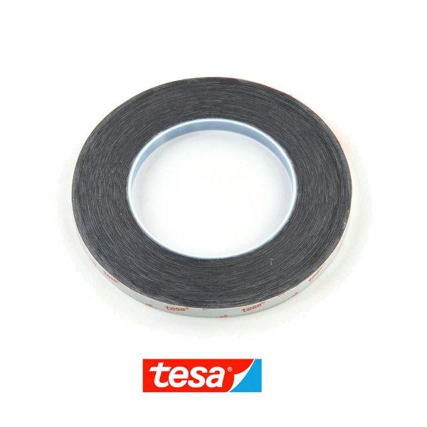 Tesa 61395 Tape