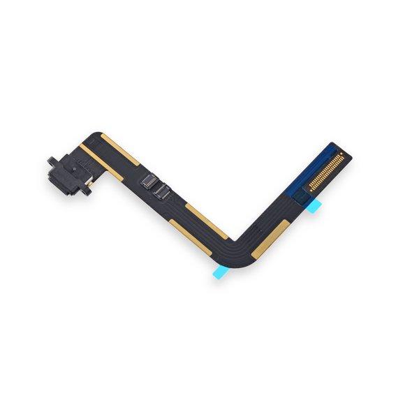 iPad Air Lightning Connector / Black