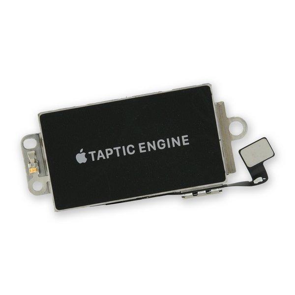 iPhone XS Max Vibrator / Used