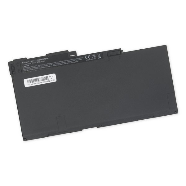 HP CM03 Replacement Laptop Battery