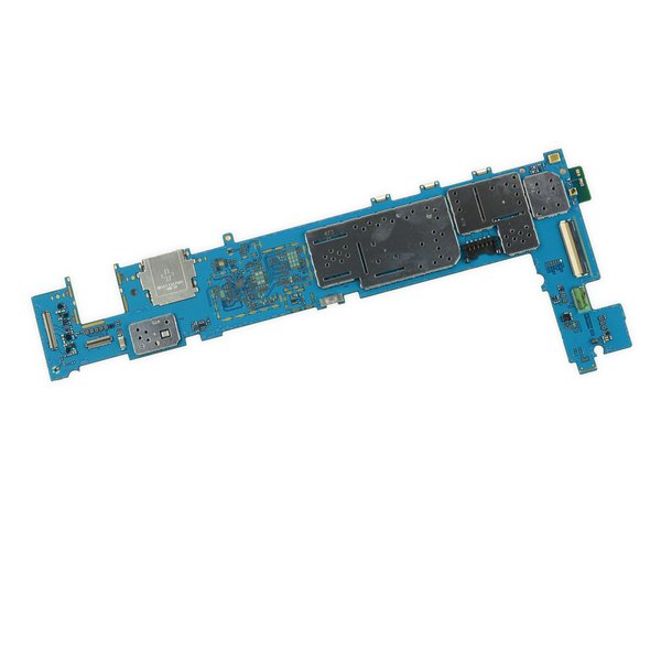 Galaxy Tab A 9.7 Motherboard