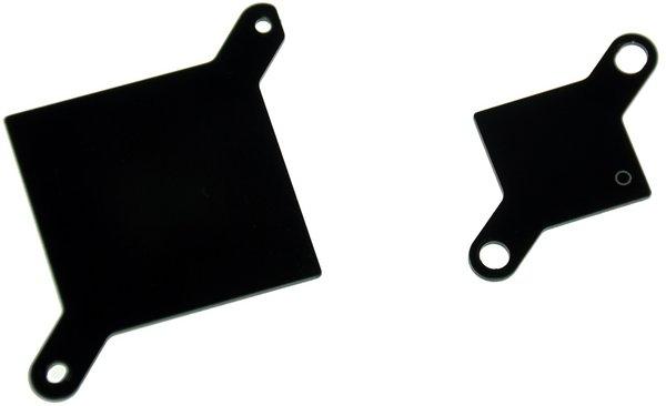 "MacBook Pro 15"" Unibody (Early 2011-Late 2011) Small Heat Sinks"