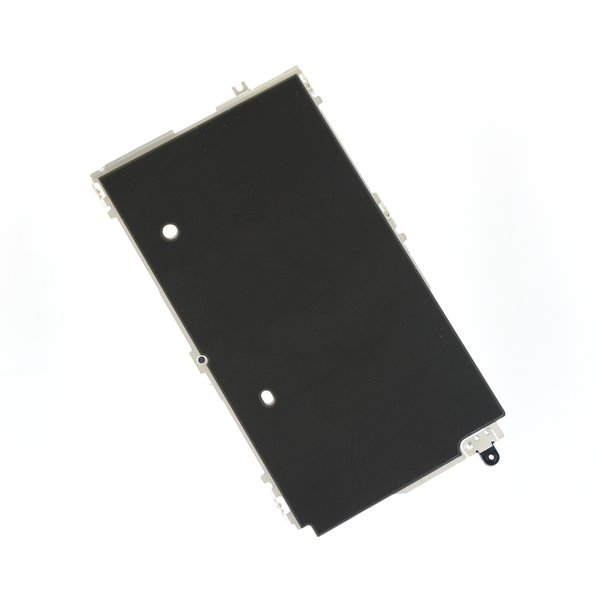 iPhone 5 LCD Shield Plate
