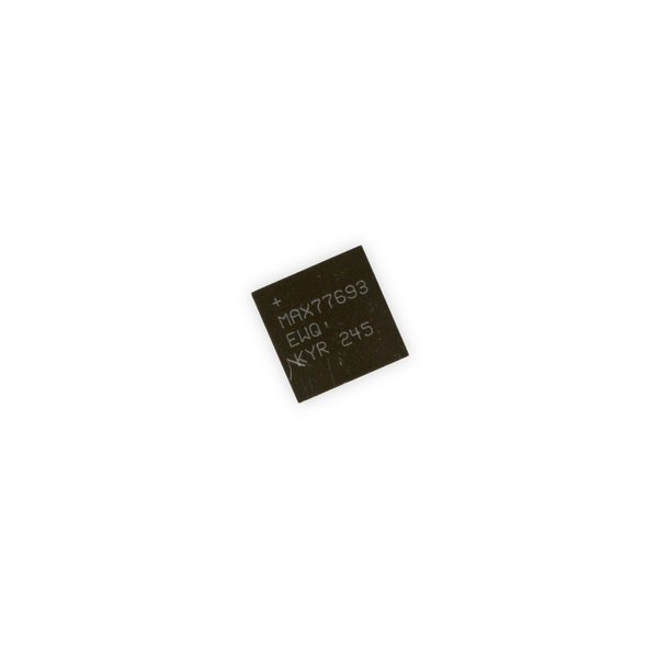 Galaxy S III Power IC MAX77693