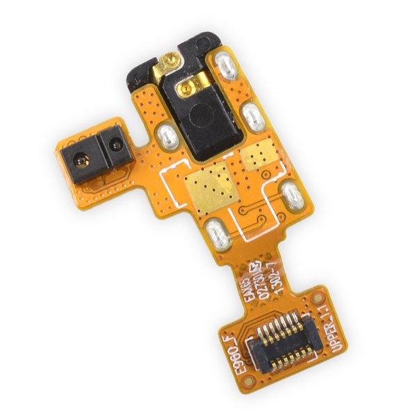 Nexus 4 (GSM) Headphone Jack