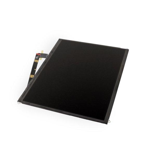 iPad 3/4 LCD