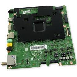 Samsung UN65JS8500FX 65-inch 4K SUHD TV Motherboard